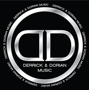 Derrick and Dorian Music