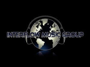 InterFlow Music Group