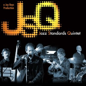 Jazz Standards Quintet