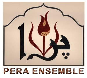 Pera Ensemble