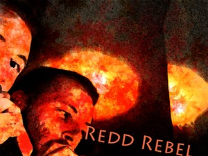 Redd Rebel