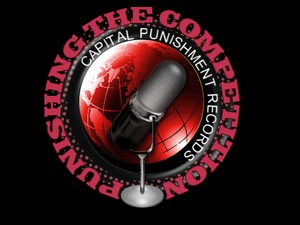 Capital Punishment Recordz