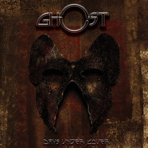 Ghost (NO)
