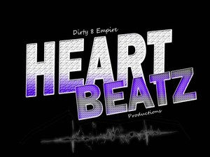HeartBeatzProductions