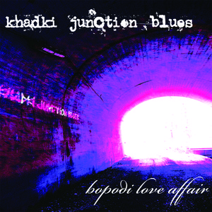 Khadki Junction Blues