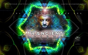 Trancient Dreams