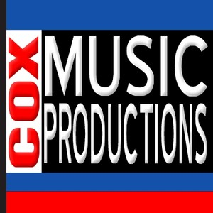 coxmusicproductions