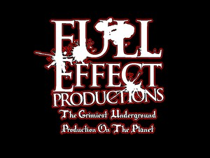 Full Effect Productions