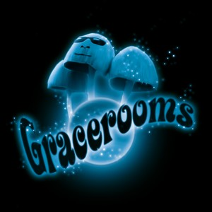gracerooms