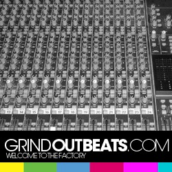 Grind Out Beats