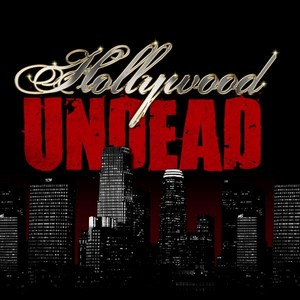 Hollywood Undead (US)