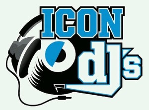 Icon Beat Machine
