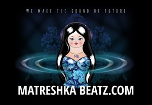 Matreshka Beatz