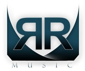 Royce Music