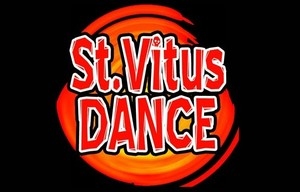 St Vitus Dance (US)