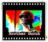 brother guruk