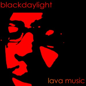 blackdaylight
