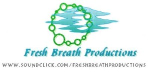 Fresh Breath Productions