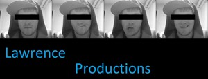 Lawrence Productions