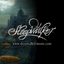 Sleepwalker Project