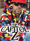 The CapitoL Z