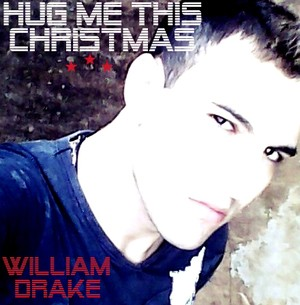 HUG ME THIS CHRISTMAS [NEW SONG!]