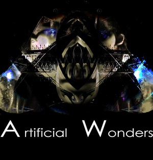 Artificial Wonders