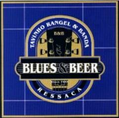 Blues and Beer