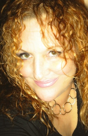 Colleen Laylon-Songwriter