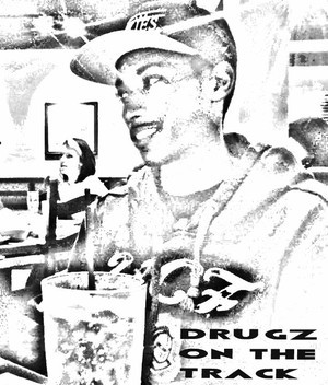 DrugzOnTheTrack