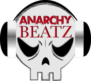 Anarchy Beatz