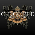 C DOUBLE BEATS FOR NON EXCLUSIVE HIP HOP INSTRUMENTALS