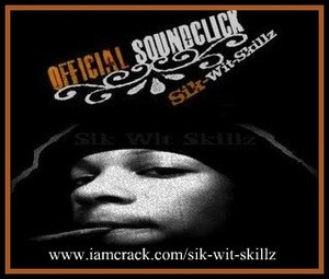 Sik-Wit-Skillz Soundclick