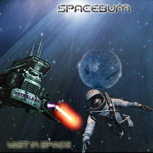 SPACEBUM