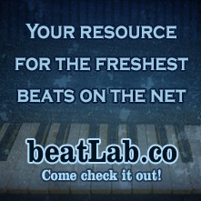 WWW.BEATLAB.CO