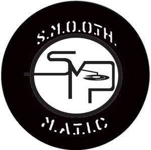 Smoothmatic Productions