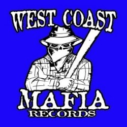West Coast Mafia Records