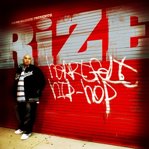 Rize 813