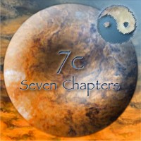 Seven Chapters