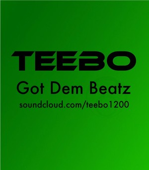 TeeBo The Beatmaker