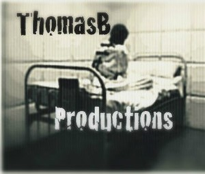 thomas b productions