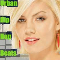 Urban Hip Hop Beats