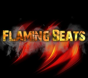 FlamingBeatz