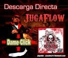 DESCARGA MIXTAPE GRATUITAMENTE