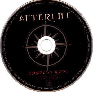 AFTERLIFE (since 1986)