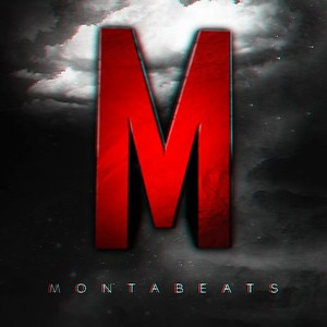 MONTABEATS PRODUCTION