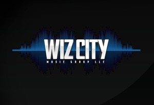 WizCity Music