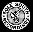 Sole South Recordings