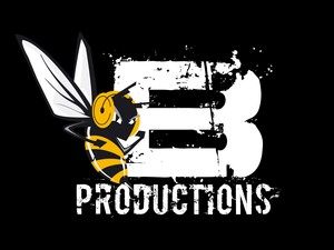 bproductions