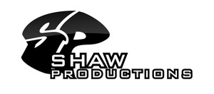 Shaw Productions